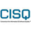 CISQ Publishes the Cost of Poor Software Quality in the U.S.: A 2020 Report