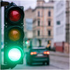 Researchers Working to Improve AI that Controls Traffic Lights