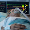 Computer Can Determine Risk of Dying from COVID