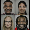 Can the Biases in Facial Recognition Be Fixed; Also, Should They?