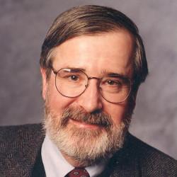 Edmund M. Clarke (1945–2020)