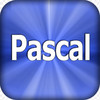 50 Years of Pascal