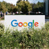 Google Reorganizes AI Teams After Months of Turmoil