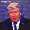 AI vs. AI: The Race to Generate, Share, and Detect Deepfakes