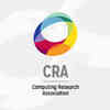 2021 CRA Distinguished Service and A. Nico Habermann Awardees Announced