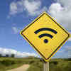 Building Networks Not Enough to Expand Rural Broadband