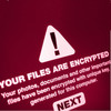The Worsening State of Ransomware