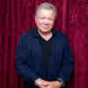 William Shatner Turns 90, AI Version of Him will Live On Indefinitely