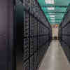 U.S. Covid-19 Supercomputing Group Evaluates Year-Long Effort