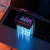 Chip Industry Battle Royal: Arm Throws Down the Gauntlet at Intel's Feet
