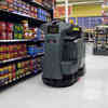 Pandemic is Pushing Robots into Retail at Unprecedented Pace