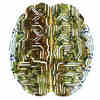 Brain-on-a-Chip Would Need Little Training