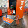Walmart Is Pulling Plug on More Robots