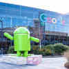 Google Play Apps Steal Texts, Pepper You With Unauthorized Purchases