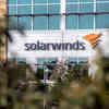 SolarWinds, Microsoft Hacks Prompt Focus on Zero-Trust Security