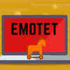 Emotet Botnet Harvested 4.3 Million eMail Addresses; FBI Using 'Have I Been Pwned' to Alert the Victims