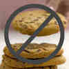 Apple and Google Are Killing the (Ad) Cookie. Here's Why