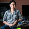 Vivienne Sze: Crossing the Hardware-Software Divide for Efficient AI