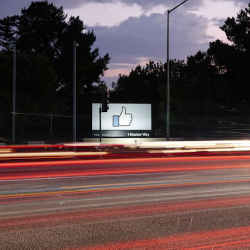 Facebook Rebuked by Oversight Board Over Transparency on Treatment of Prominent Users